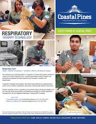 Respiratory Therapy Resume Samples by 100 Certified Respiratory Therapist Resume Resume Radiation