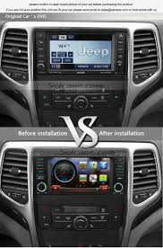 silver jeep grand cherokee 2007 best 25 jeep grand cherokee accessories ideas on pinterest jeep
