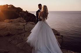 nothing can dim the light that shines from within wedding dress inspiration nothing can dim the light that shines
