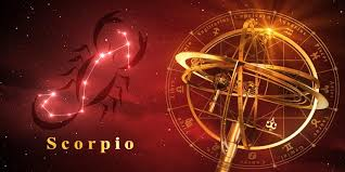 scorpio zodiac sign symbol oct 23 nov 21 astrology com au