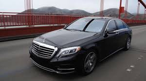 pictures of 2014 mercedes s550 2014 mercedes s550 review roadshow