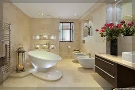 Schlafzimmer Boden Ideen Badezimmer Boden Ideen 003 Haus Design Ideen