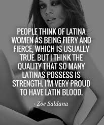Dating A Latina Meme - latina quotes in spanish best quotes 2018