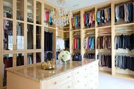 spectacular master closets traditional closet little rock