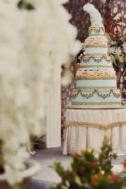 wedding cake bandung murah paes ageng jogja wedding inspiration