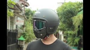 Helm Catok review helm catok cargloss vs zeus ganteng juga d