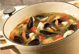 fish stew ina garten summer seafood stew 2015 02 06 113253 fish