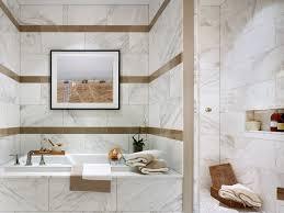 47 best cloakroom images on pinterest room bathroom ideas and