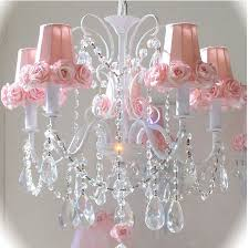 Shabby Chic Lighting Ideas by 795 Best Chandeliers Images On Pinterest Crystal Chandeliers