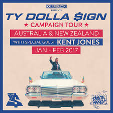 ty dolla ign announces first new zealand dates for wellington