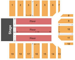 san jose state event center tickets in san jose