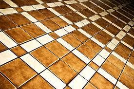 ceramic flooring lovetoknow