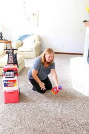 The Carpet Market 5 Secrets For Keeping Your Carpet Clean That Will Help You Keep