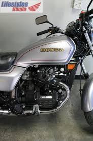 honda gl page 123994 new u0026 used motorbikes u0026 scooters 1982 honda gl 500