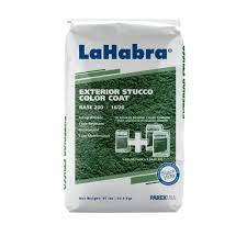 Quikrete Hardscapes Polymeric Jointing Sand by Quikrete 45 Lb Coral Sand 115192 0 The Home Depot