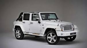 jeep wrangler 4 door mpg 2017 jeep wrangler diesel mpg interior release date