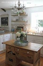 discount kitchen islands 30 discount kitchen carts and islands home decor ideas picture