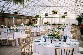 best wedding venues nyc wedding wedding venues photo inspirations diamond bar wedding