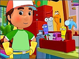 handy manny titles u0026 air dates guide