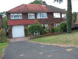 gap roofing roof do concrete roof tiles need to be re sealed amazing roof