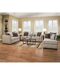 Upholstery Encino Fall Is Here Get This Deal On Simmons Upholstery Stewart Loveseat