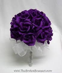 wedding flowers purple best 25 purple flowers ideas on purple