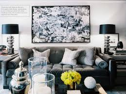 Gray And Turquoise Living Room Living Room Dark Gray Couch Living Room Ideas 00024 Exploring