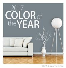 2017 colors of the year diamond vogel 2017 color of the year diamond vogel