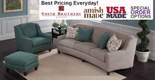 best sofa brands consumer reports 2017 ethan allen disney vaughan bassett furniture list of american made