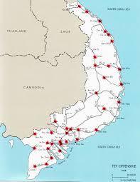 Take Me To Maps File Tetmap Jpg Wikimedia Commons