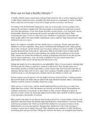 Police Officer Resume Sample Objective Essay On Law Enforcement Virrey Amat Analysis Essay User Profile
