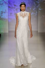 disney wedding dress the disney x alfred angelo wedding dress collection features mulan