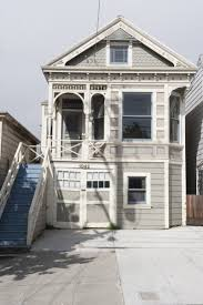 156 best exterior house colors images on pinterest colors