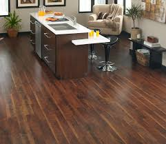 Vinyl And Laminate Flooring What Can Nouveax Luxury Vinyl Floors Do For You Edwards Carpet
