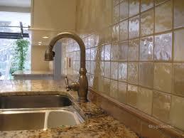 tiles backsplash wall tile design ideas replacement kitchen
