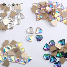online buy wholesale nail salon supplies from china nail salon