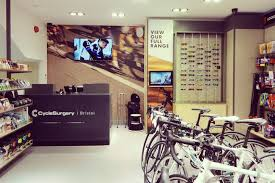 uk retail design blog