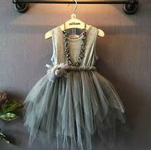 free shipping on dresses in girls clothing mother u0026 kids and more