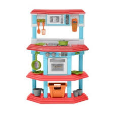 toy kitchen u0026 play food shop the best deals for oct 2017