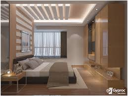 Pop Fall Ceiling Designs For Bedrooms Best 25 Best False Ceiling Designs Ideas On Pinterest False