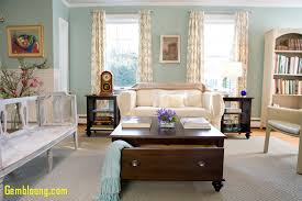 how to home decorating ideas living room home decor ideas living room unique country home