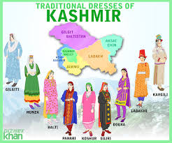 culture of kashmir wikipedia