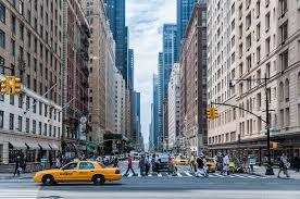 Best new york city business travel agency blog blueorange travel