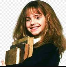 100 harry potter hermione best 25 harry potter hermione