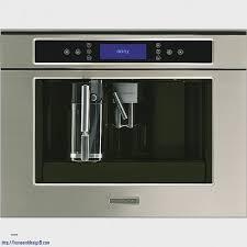 gaz de cuisine cuisine awesome machine a glacon encastrable cuisine machine a