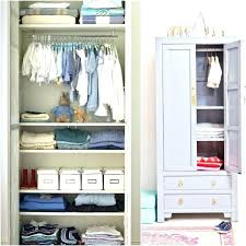 armoire clearance armoire double door armoire wardrobes cute children ideas child