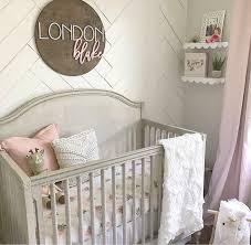 baby girl bedroom themes furniture baby girl room theme cute nursery themes graceful