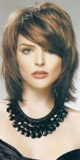 show meshoulder lenght hair shoulder length shag haircuts women hair libs