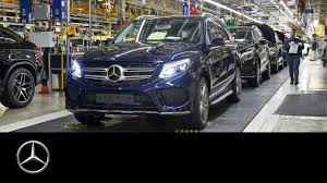 mercedes tuscaloosa mercedes us plant in tuscaloosa celebrating the past