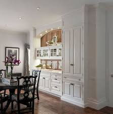 How To Design A Kitchen Pantry 596 Best Wood Mode Cabinetry Cabinets U0026 Designs Inc Images On